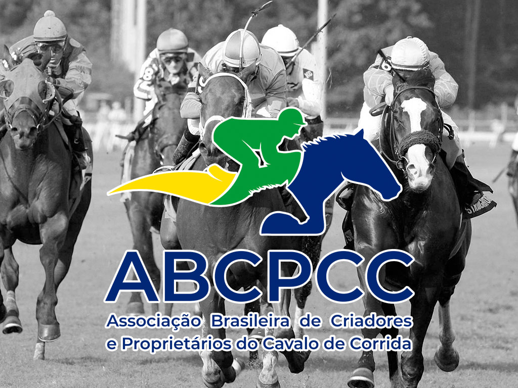 ABCPCC informa: Instrução Normativa do Stud Book Brasileiro nº 02/2020