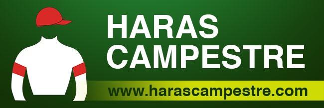 Banner Haras Campestre