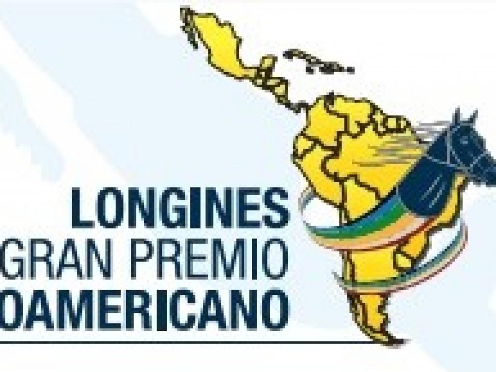 GP Latinoamericano 2019 tem chamada e regras para inscrições de extra classificados divulgadas