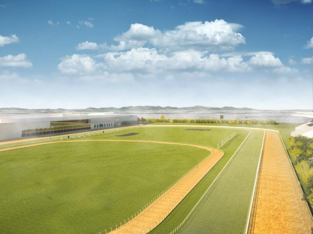 Paraná: informações sobre pista de trabalhos e Pegasus Brasil são divulgadas