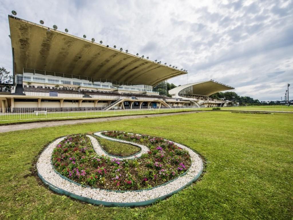 Grande Prêmio Paraná recebe 11 inscrições