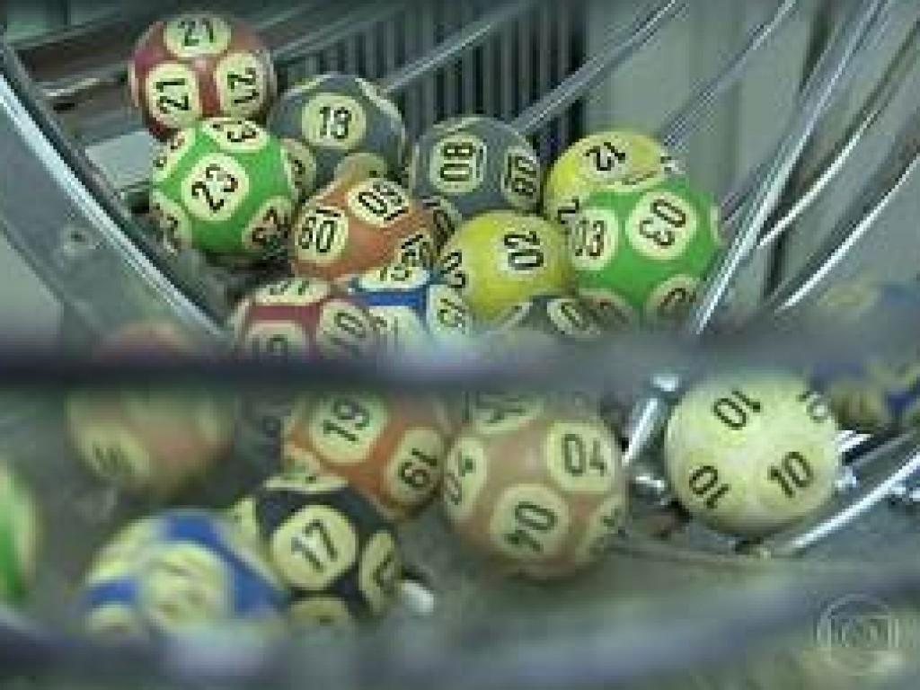Leilão da Criação Nacional: sorteio da ordem de entrada ocorrerá via Loteria Federal