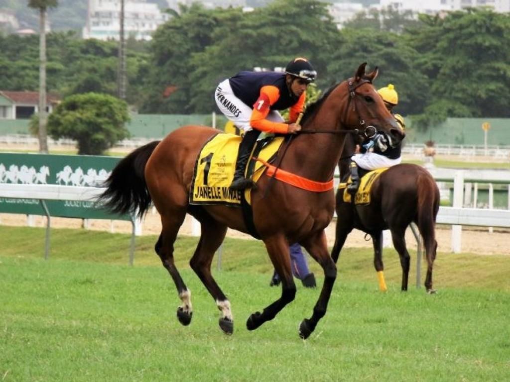 Tríplice Coroa: comissão de corridas do JCB divulga lista de inscritos nas segundas provas